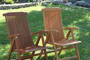 Huile De Lin Bois : traiter le bois par l 39 huile de lin une solution ~ Dailycaller-alerts.com Idées de Décoration
