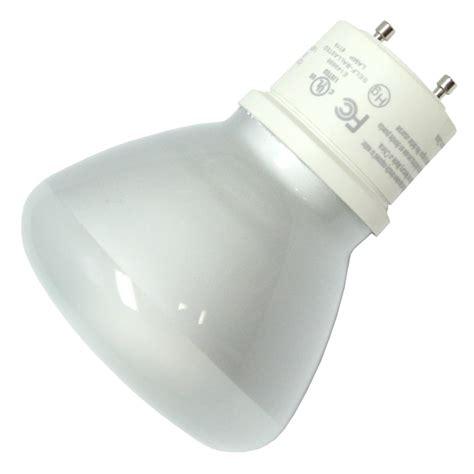 twist and lock light bulb tcp 16830 33116r3030k flood twist and lock base compact