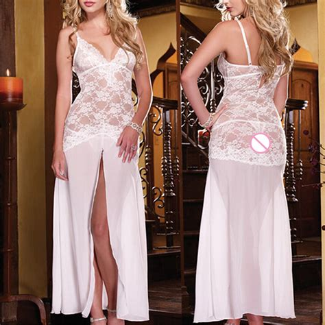 robe de chambre transparente popular bridal buy cheap bridal