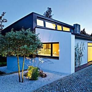 Split Level Haus Grundriss : split level haus hausideen das haus ~ Markanthonyermac.com Haus und Dekorationen