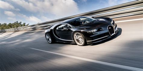 fastest cars   world   top cars