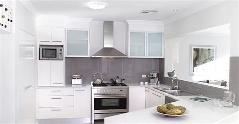 all white kitchen ideas white kitchen 2740