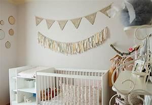 chambre olivia bebe des idees novatrices sur la With chambre bébé design avec aubépine sommité fleurie