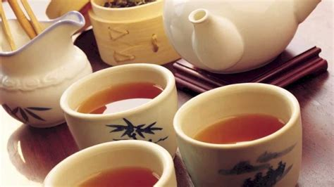 Faith in god & fresh coffee. Chinese medicine | Chinese tea, Tea, Chinese tea ceremony