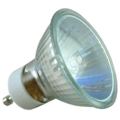 25 watt gu10 50deg energy saving halogen light bulb