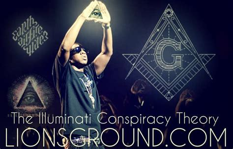 illuminati conspiracy theory best 20 illuminati conspiracy ideas on