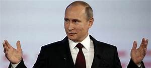 Putin touts new 'invincible' missile capable of piercing U ...