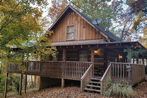 secluded mountain cabins for secluded cabin with mountain views tub wi fi