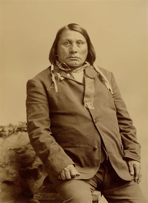 chief john big tree  news filmography quotes