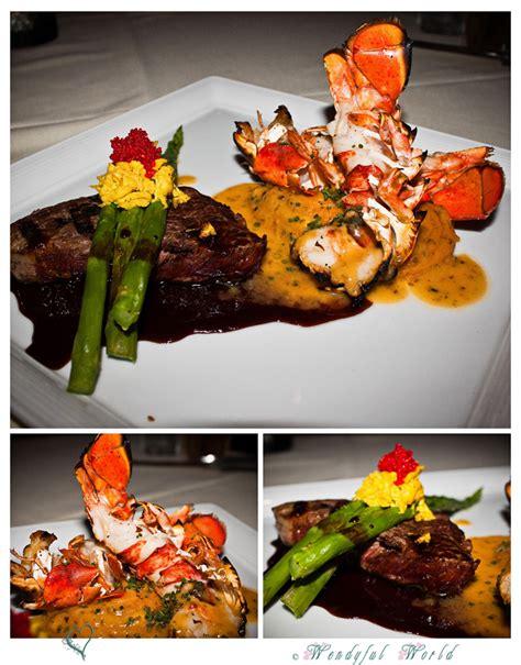 hawaiian fusion cuisine roy s restaurant hawaiian fusion cuisine anaheim