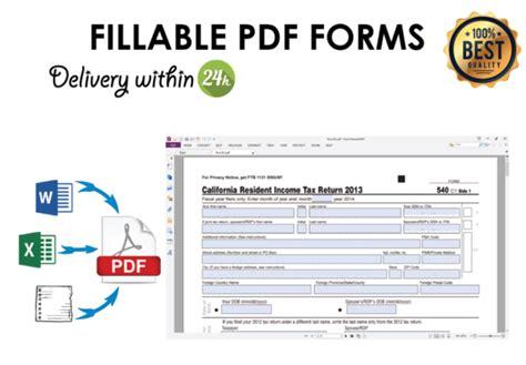 create fillable pdf form for 163 5 bilalkamboh fivesquid