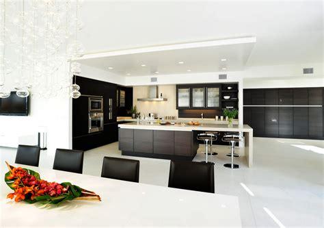 open kitchen cupboard ideas handleless kitchens by truehandlelesskitchens co uk true