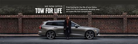 Volvo Of Calabasas by New And Used Volvo Dealership In Calabasas Bob Smith