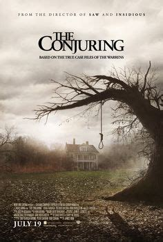 horror  posters images  movies
