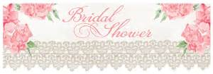 bridal shower bridal shower operation18 truckers social media network cdl driving jobs