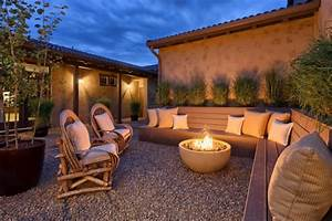 16, Cozy, Southwestern, Patio, Designs, For, Outdoor, Comfort