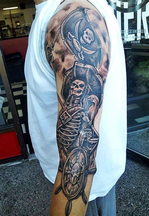 sports tattoos