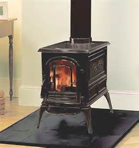 Vermont Wood Stoves