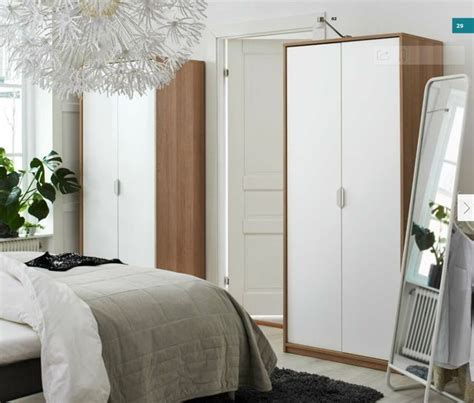 armoire best armoire furniture ikea for you california