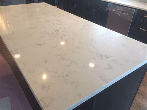 carrara grigio quartz  images recycled kitchen