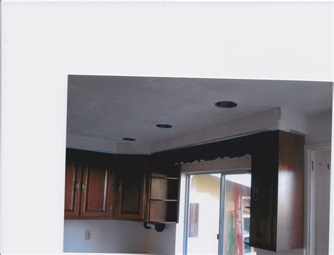 Popcorn Ceiling Asbestos Testing San Diego by Ceiling Specialist 19 Photos 64 Reviews Contractors