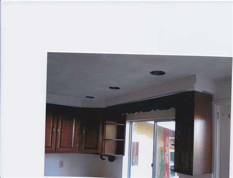 ceiling specialist 19 photos 64 reviews contractors