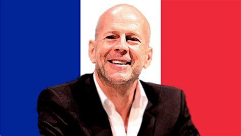 Bruce Willis | ARTE Radio