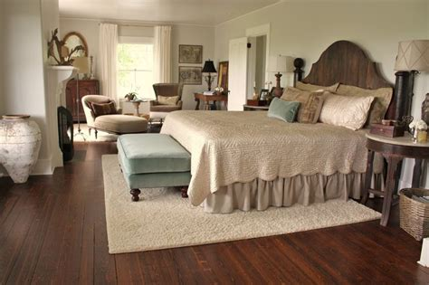 1000+ Ideas About Area Rug Placement On Pinterest