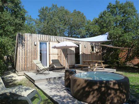 chambres d hotes drome avec piscine chambre d hotes drome avec piscine cuisine chambres d