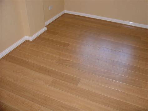 options  root criteria  laminate flooring dupont page