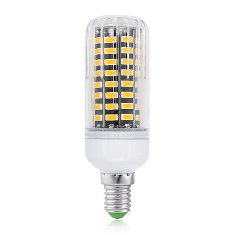 g9 e14 e27 b22 gu10 7 25w led 30 42 64 5733smd cover corn