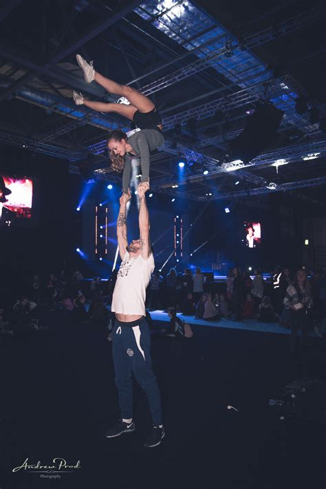 move  dance event  excel london photography