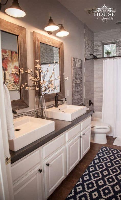 best master bathroom designs 32 best master bathroom ideas and designs for 2018