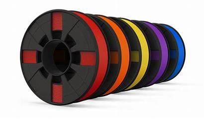 Makerbot Filament Printing 3dprint Spools Manufacturing Additive