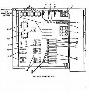 Heat Pump  Heat Pump Thermostat Wiring Diagram