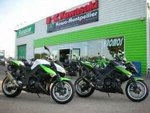 Kawasaki Aix En Provence : concession kawasaki montpellier k g m moto scooter marseille occasion moto ~ Medecine-chirurgie-esthetiques.com Avis de Voitures