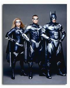 (SS3538535) Movie picture of Batman & Robin buy celebrity ...