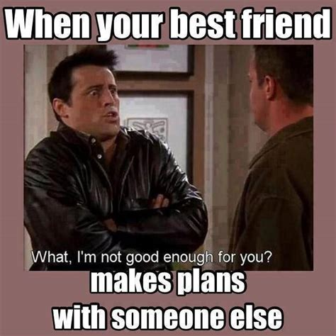 Best Friend Memes - 20 best friend memes to share with your bff sayingimages com