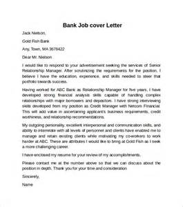 Programmer Cover Letter Cover Letter Exle For 10 Free Documents In Word