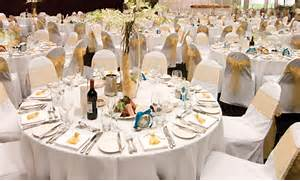 Wedding Table Arrangement Ideas Wedding Table Wedding Table Reception Table Decoration Wedding Ideas Weddings Wedding Leave A Reply Cancel Reply Decorations By Jelena In Wollongong NSW Wedding Supplies TrueLocal