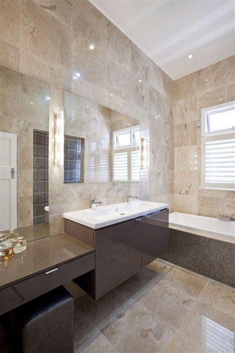 Badezimmer Klassisch Modern by Coorparoo Bathroom Darren Interiors