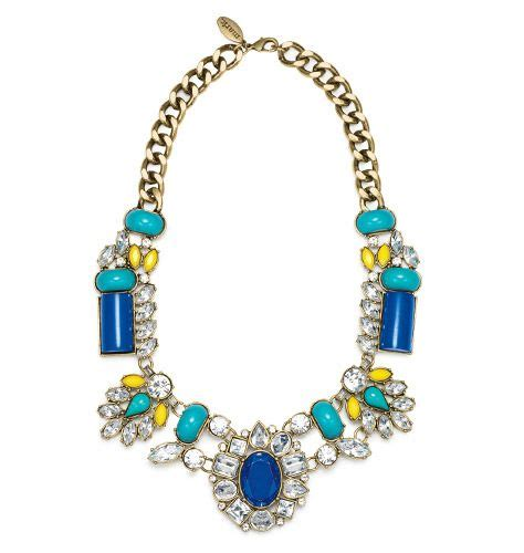 Our Current #jewelry Obsession @mark Girl Major Mix