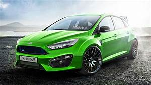 2018 ford focus sedan upcomingcarshqcom With 2017 ford focus st invoice price