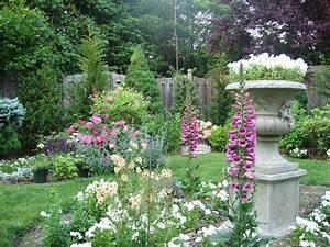 English garden wallpaper, wallpaper - Best 2 Travel Wallpaper