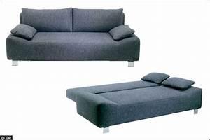 canape lit petit prix With prix canapé lit