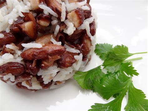 cuisine ouzbek semoule de couscous rapide la tendresse en cuisine