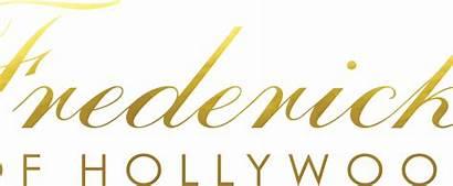 Fredericks Promo Hollywood Code Codes Offer