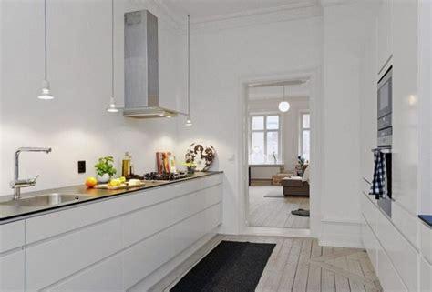 decoracion nordica minimalista