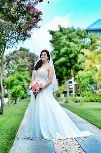 17 best images about dress gallery brides on pinterest With wedding dresses wichita ks
