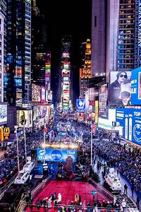 New Years Eve at BallDrop Pass | NYC New Years Eve 2021